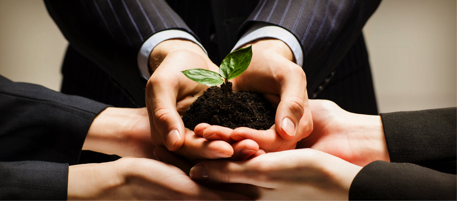 Corporate Governance Is Crucial To Your Business. Learn Why.